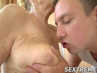 alle grannies tube, u matures seks, online doggy style seks