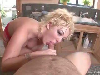 pijpen, vol cumshots neuken, heetste blondjes