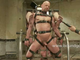 most gay action, see leather video, quality bizzare mov