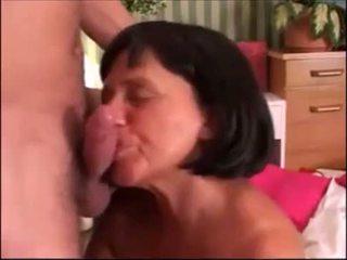 Cumming 為 阿媽 從 epikgranny.com