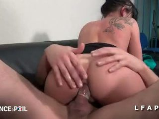 rated francais, new porno, nice amateur mov