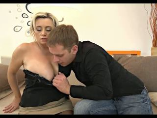 hq blondes watch, rated big natural tits new, hd porn full