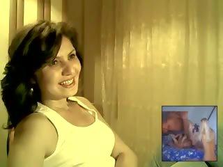 ideaal webcams vid, meest turks