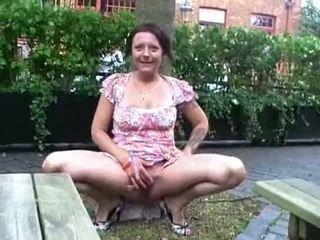 hq buitenshuis video-, nominale en vid, groot gek thumbnail