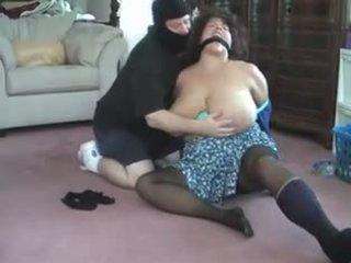 big boobs, bbw, matures