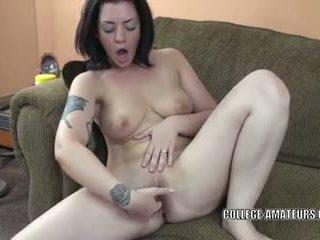 grote borsten, vol tieners porno, heetste brunettes porno