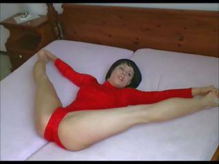 brunettes, meer hd porn, gratis sport- vid