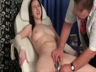 Medical Waste Doctors Needle Torture Of Emily