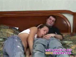 Sleeping powder plus girl is fun part1