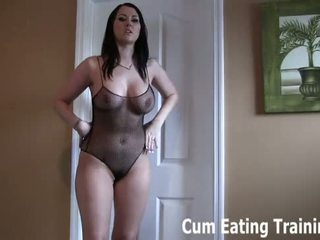 humiliation see, most femdom most, hottest domination see