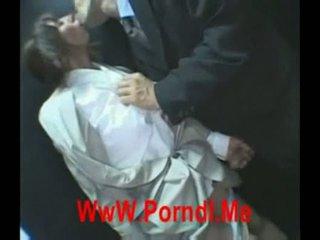일본 포르노를 엄마는 내가 엿 싶습니다 공공의 입 에 elevator 02