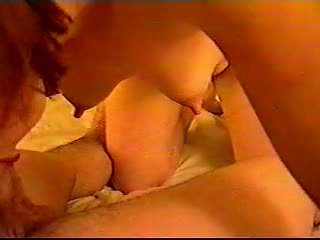 meer hd porn kanaal, nominale amateur seks