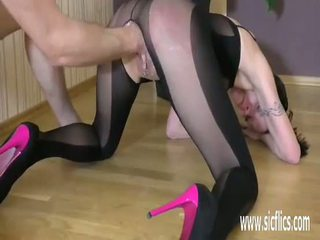 squirting, nice orgasm, most piss fucking