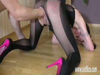 vers spuitende klem, orgasme porno, pis porno