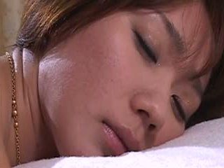 japanese, more lesbians nice, quality matures