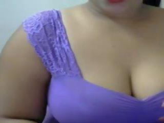 Anty bbb: 免費 印度人 色情 視頻 a1