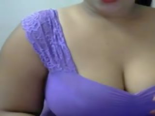 Anty Bbb: Free Indian Porn Video a1