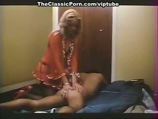 gratis wijnoogst mov, controleren massage video-, kijken blond