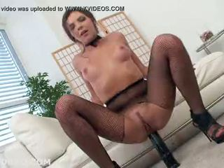babes, beste anaal porno, mooi gapen