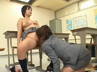 any hardcore sex, oral sex see, ideal blowjobs