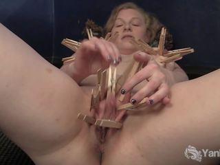 softcore, zien masturbatie thumbnail, kijken orgasmes film