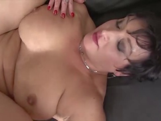 nice fucking, see big boobs watch, quality old hottest
