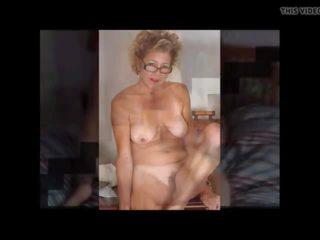 bbw frisch, älter heiß, mature sex qualität