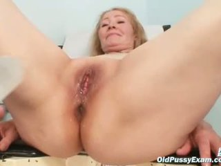 old, watch vagina ideal, mature hq