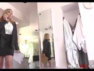 vol grote borsten video-, ideaal big ass porno, echt grote pik video-