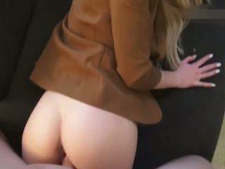 slim porno, watch cumshot, most pov porn