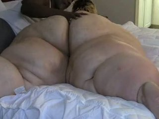 most huge nice, free ass all, ssbbw real