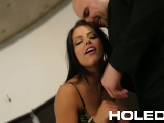 new oral sex free, deepthroat, all anal sex great