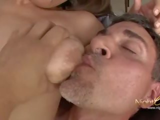 big tits, babes action, german fuck