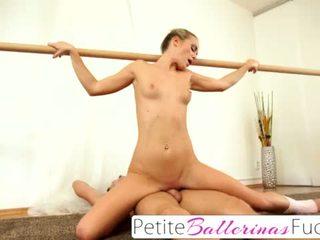 coed, big dick, orgasm, pussy licking
