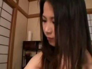 japanse film, ideaal grote borsten neuken, handjobs actie