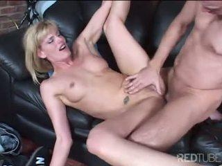 heetste orale seks, online deepthroat vid, nieuw vaginale sex neuken