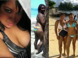 Mauritiaanse porno