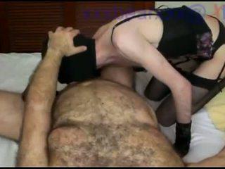 nominale kink film, controleren anaal video-, fetisch neuken