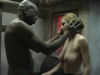 kijken zoenen actie, online bbc scène, kijken cock sucking scène