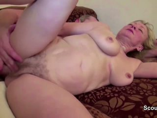 matures best, best milfs hot, old+young see
