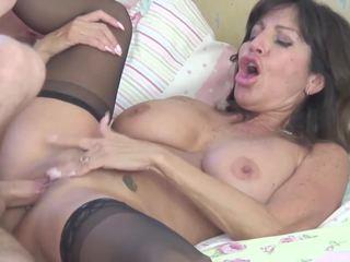 Madres y sons mayor secrets, gratis madura nl hd porno 37