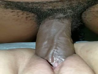 interraciale thumbnail, creampie, hq hd porn vid