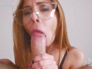 plezier pik film, groot zuig- seks, hq orgasme thumbnail