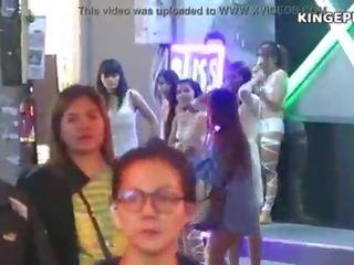 vers hoer thumbnail, gratis thai, plezier prostituee video-