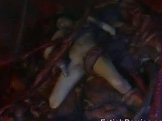 gratis tentacle film