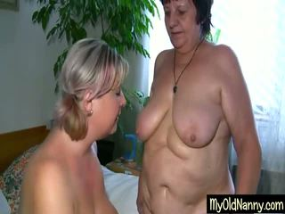 hottest lesbian channel, hq mature fuck