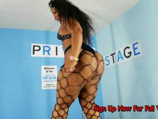 watch striptease, fresh softcore online, hottest big butts