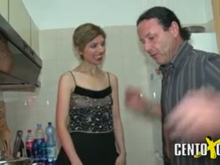 online anaal actie, online hd porn video-, italiaans film
