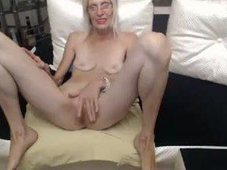 grannies video-, matures video-, webcams seks