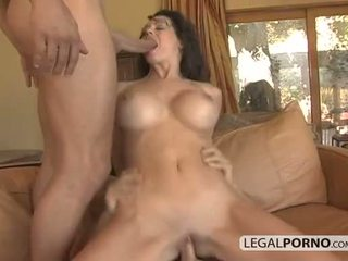 fresh brunette film, most groupsex sex, bigtits